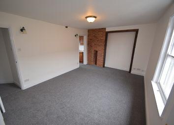 Thumbnail 2 bedroom maisonette to rent in St. Johns Street, Bury St. Edmunds