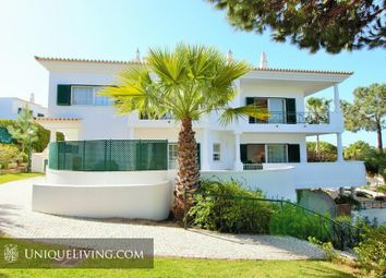 Thumbnail 3 bed apartment for sale in Vale Do Lobo, Central Algarve, Portugal