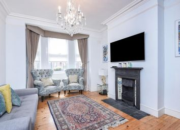Thumbnail 3 bed terraced house to rent in Long Lane, Finchley