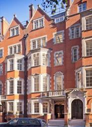Office to let in Park Street, London W1K