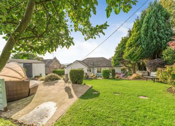3 bed detached bungalow for sale in Church Street, Milnthorpe LA7