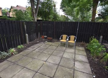 4 bed maisonette to rent in Ericcson Close, London SW18