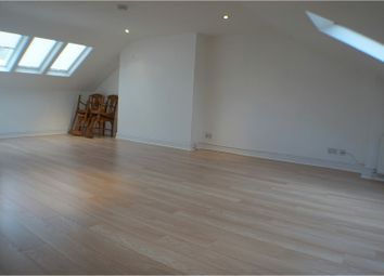 Thumbnail 4 bed maisonette to rent in Pond Place, Chelsea