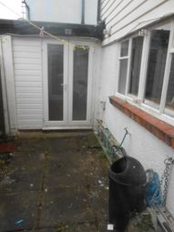 Thumbnail 4 bed semi-detached house to rent in Middle Street, Inner Avenue, Southampton