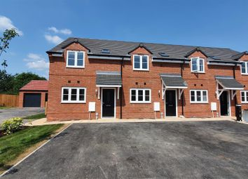 Thumbnail 2 bed property for sale in Yew Tree Close, Corse, Gloucester