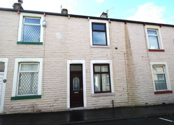 2 bed property for sale in Scarlett Street, Burnley BB11