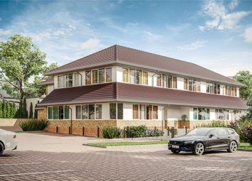 1 bed flat for sale in Victoria Avenue, Camberley GU15