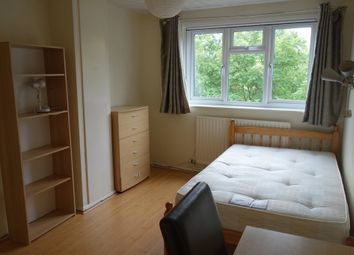 Thumbnail 4 bed flat to rent in Denmark Road, Kingston Upon Thames