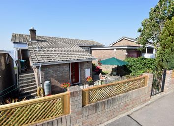 Thumbnail 3 bed detached house for sale in Drakes Way, Portishead, Bristol