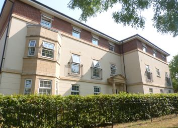 2 bed flat for sale in Pampas Court, Copeland Park, Tuffley GL4