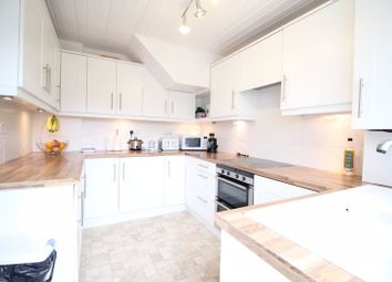 Thumbnail Semi-detached house for sale in Campbell Park Road, Hebburn