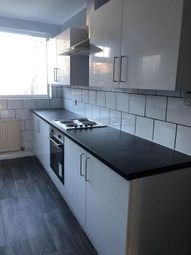 3 bed property to rent in Stanley Street, Grimsby DN32