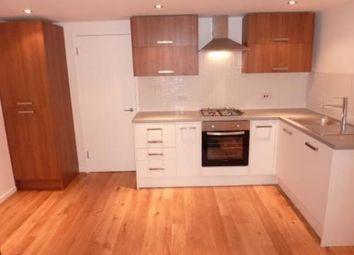 Thumbnail 2 bed flat to rent in York Road, Chorlton-Cum-Hardy, Manchester