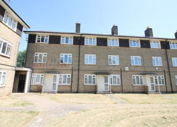 3 bed maisonette for sale in Crabtree Avenue, Chadwell Heath, Essex RM6