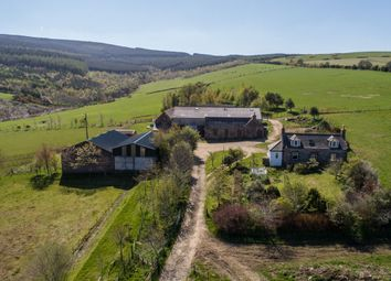 Thumbnail Farm for sale in Premnay, Insch