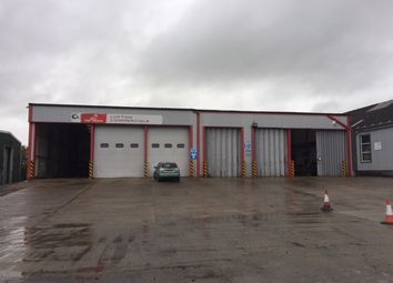 Thumbnail Office to let in Boundary Way, Lufton Trading Estate, Lufton, Yeovil
