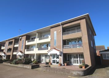 3 bed flat for sale in Viking Way, Kings Park, Eastbourne BN23