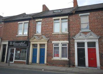 Thumbnail 2 bed flat to rent in Boldon Lane, South Shields