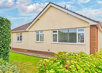 Thumbnail 3 bed detached bungalow to rent in Cheltenham Road, Porthcawl