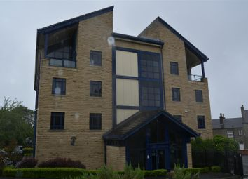 Thumbnail 1 bedroom property for sale in Equilibrium, Lindley, Huddersfield