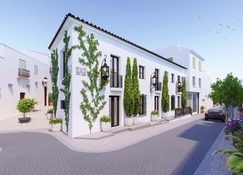 Thumbnail 2 bed town house for sale in Estepona, Málaga, Andalusia
