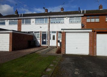 Thumbnail 3 bed property to rent in Maple Avenue, Exhall, Coventry