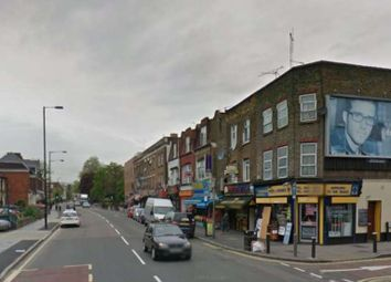Thumbnail Industrial for sale in Large Freehold Building For Sale, Lordship Lane, Wood Green
