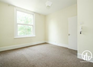 Thumbnail 1 bed property for sale in Eastdown Park, Hither Green, London