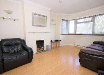 Thumbnail 2 bed flat to rent in Fullwell Avenue, Ilford, Essex.
