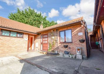 Thumbnail 1 bed bungalow to rent in Loats Lane, West Sussex