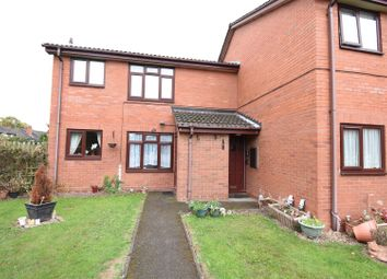 Thumbnail Flat for sale in Emerald Court, 960A Alum Rock Road, Birmingham