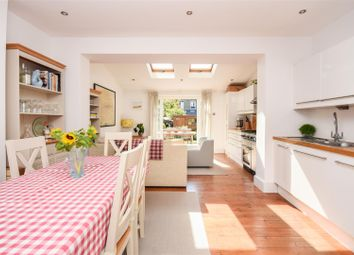 3 bed property for sale in Edna Road, London SW20