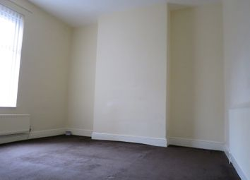 Thumbnail 2 bedroom cottage to rent in Wilfred Street, Sunderland