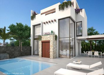 Thumbnail 3 bed villa for sale in Murcia, Spain