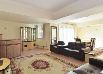 Thumbnail 2 bed flat for sale in Crown Court, Park Road