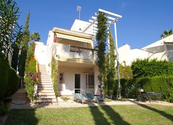 Thumbnail 3 bed villa for sale in Villamartin Golf, Costa Blanca South, Costa Blanca, Valencia, Spain