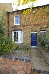 Thumbnail 2 bedroom detached house to rent in Middle Way, Summertown, Oxford, Oxfordshire