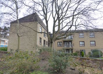 Thumbnail 3 bedroom flat for sale in Mousehold Street, Norwich