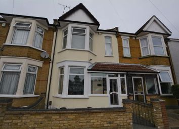 3 bed terraced house for sale in Stornoway Road, Southend-On-Sea SS2