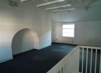 Thumbnail Office to let in 52 Port Street, Northern Quarter, Manchester