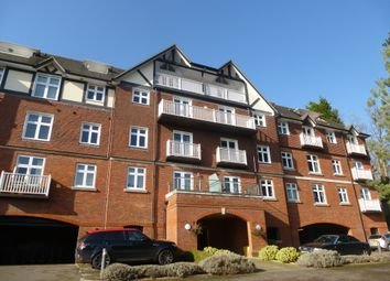 Thumbnail 1 bed flat for sale in Kingswood Road, Tunbridge Wells