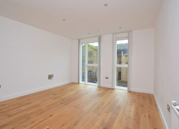 Thumbnail 4 bedroom terraced house to rent in Whiston Road, Haggerston