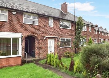 3 bed terraced house for sale in Ferncliffe Road, Harborne B17