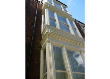 Thumbnail 1 bed flat to rent in Elms West, Sunderland, Tyne And Wear