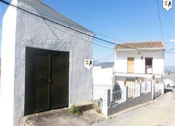 La Rábita, Jaén, Spain. 4 bed town house