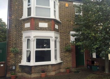 Thumbnail 3 bed semi-detached house to rent in Church Road, Bexleyheath, Bexleyheath