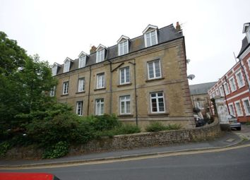 Thumbnail 2 bed flat for sale in 15 Meeching Place, Church Hill, Newhaven