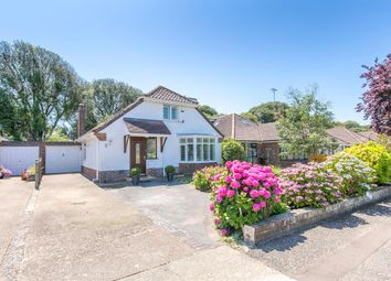 Thumbnail 2 bed property for sale in Midhurst Drive, Ferring, West Sussex