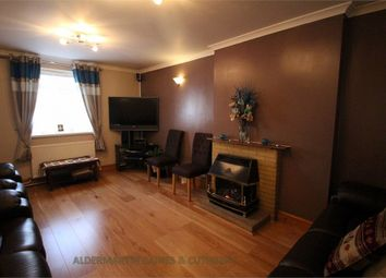 Thumbnail 5 bed terraced house for sale in Bushfield Crescent, Edgware, Middlesex