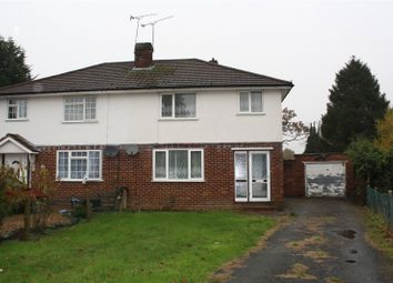 Photo of Stanton Close, Earley, Reading, Berkshire RG6